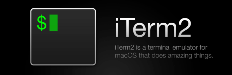 iterms2