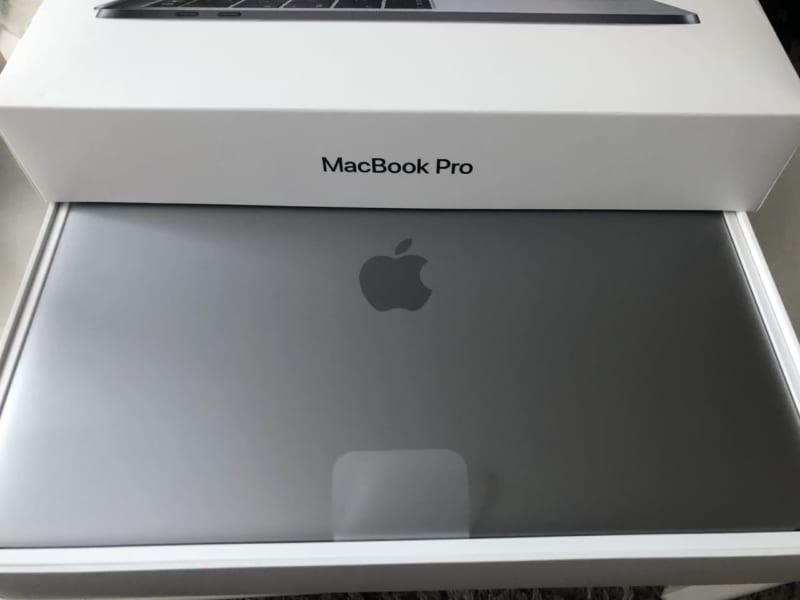 macbookpro2018