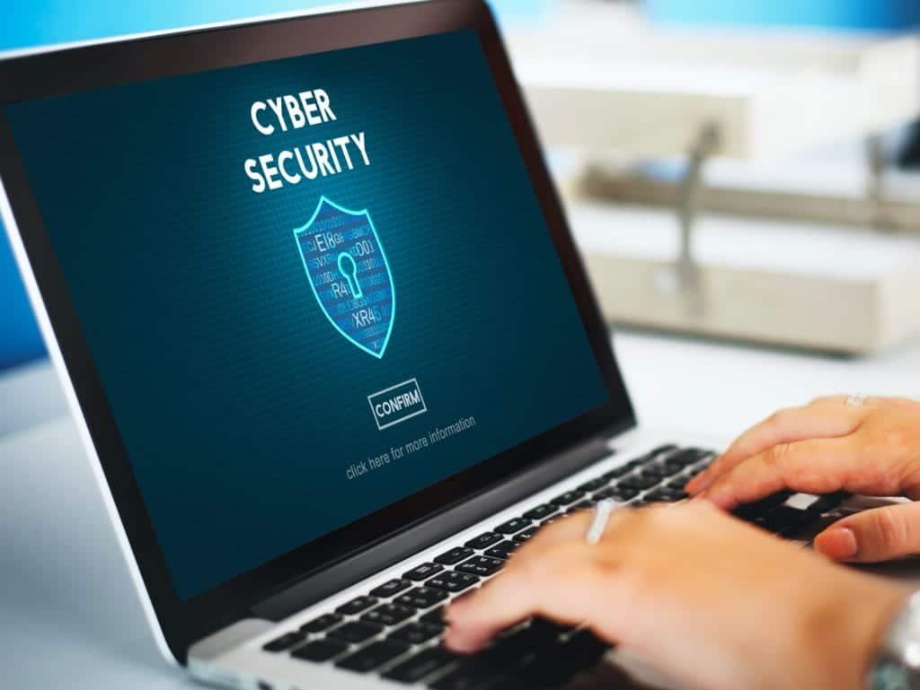 サイバーセキュリティ診断